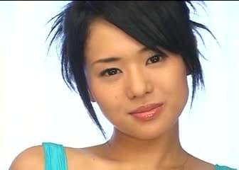 Aoi boobs asian sola big