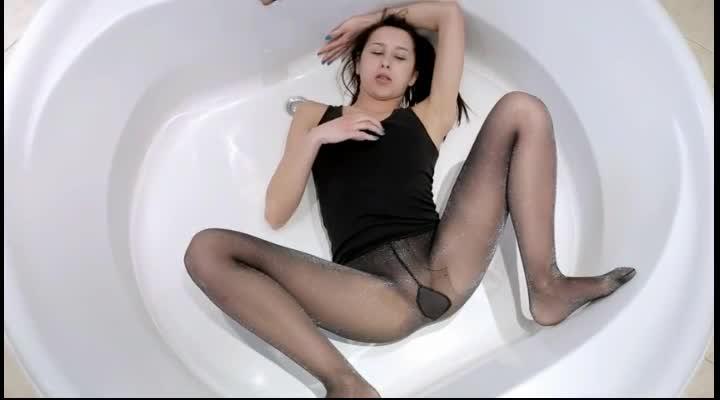 Porn sample clips big butt