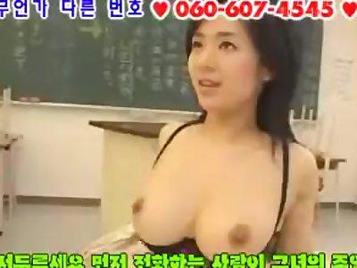 Teen breastfed milf