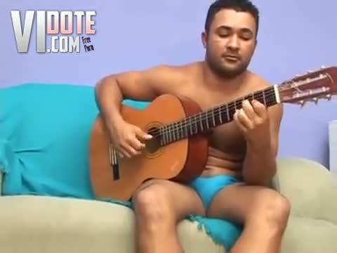 Loupan free videos sex movies porn tube