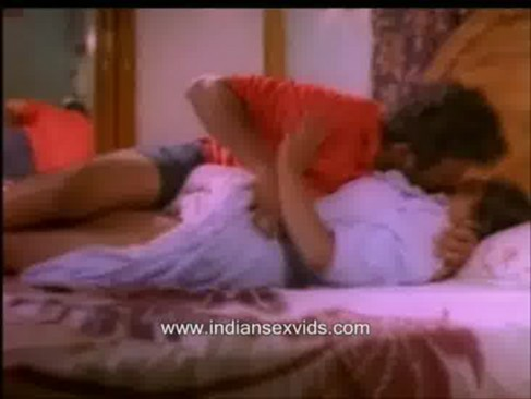south indian masala sex clips by shekhar Shania Twain   nude in bed! Hot new photoshoot from the always sexy Shania ...