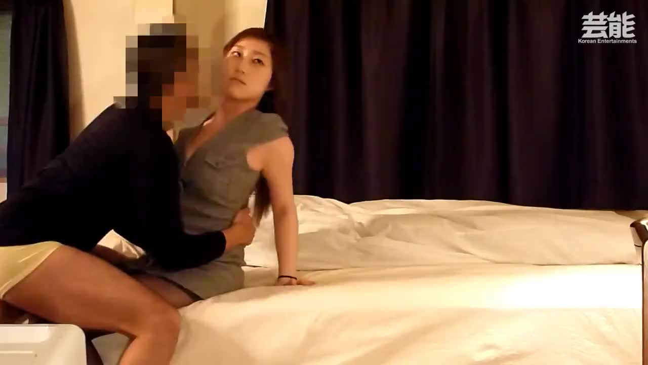 Pinay Teen Student Sex Scandal