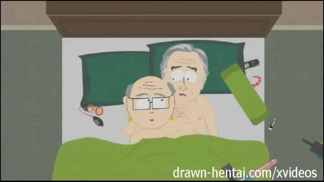 jessica rabbit porn naked