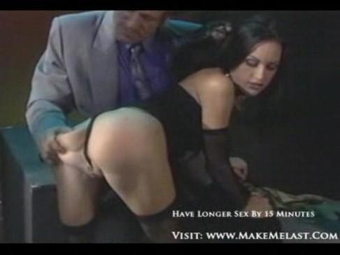 blueheaven hamburg erotic massage hannover