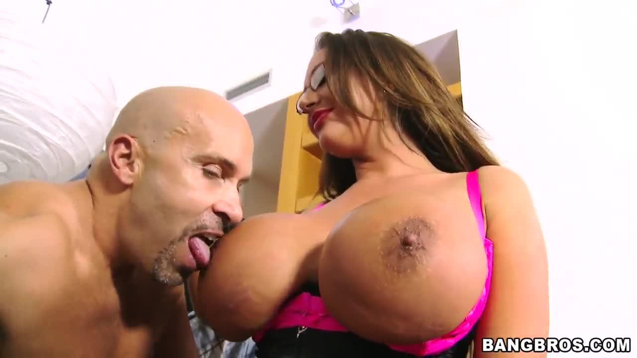 Porn sexy muvi