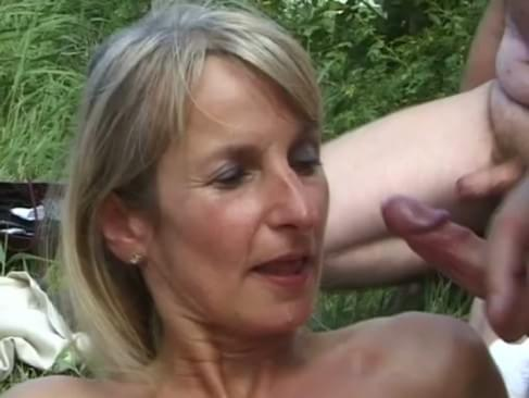 with you eating ex wife pussy can not with
