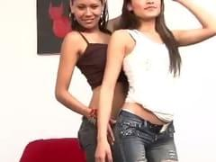 Idea apologise, Latin reggaeton cock pics apologise