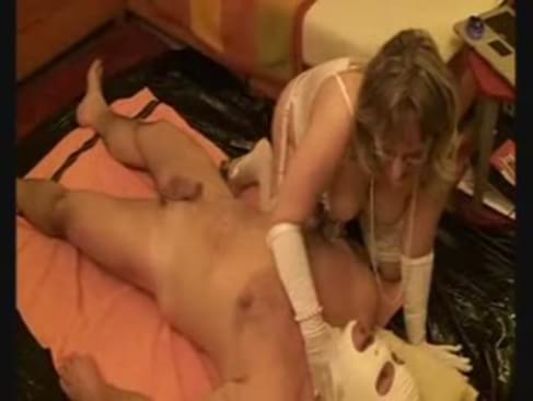 amateur porn uploaded