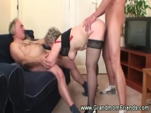 shablee porn