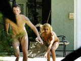 Sexy tits blog