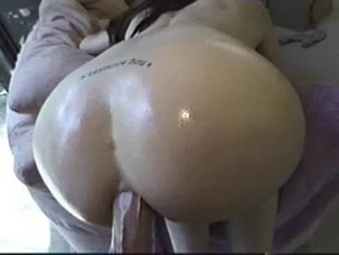 dominican mami with fat ass