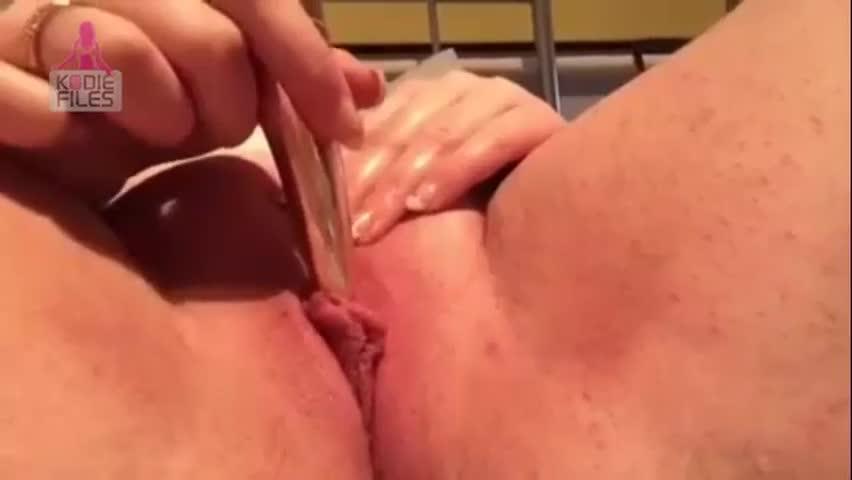Blow job video free preview