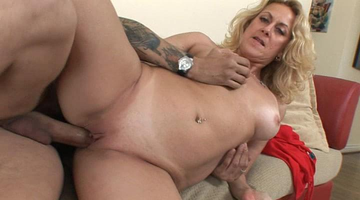 bestmalay pregnent mom naked
