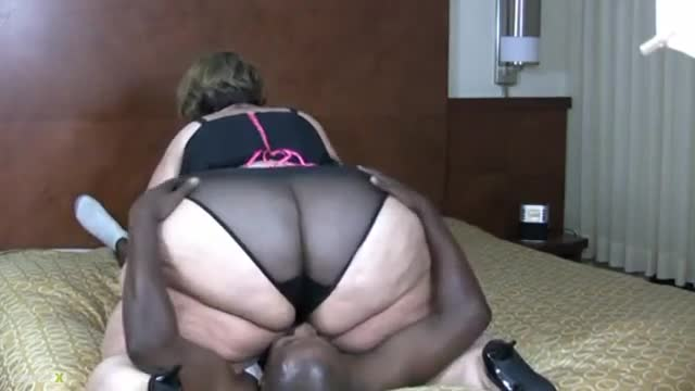 Thong bet bdsm shave
