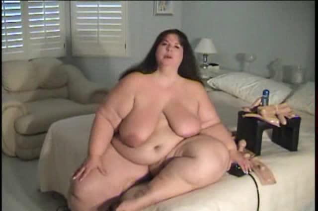 live gangbang sex sybian toy