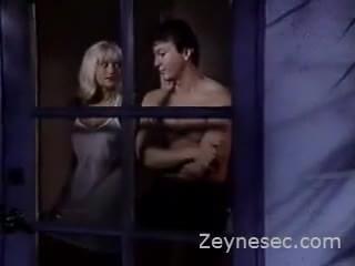 billy e mandy porn