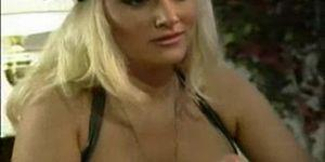 Free stacy valentine sex commando