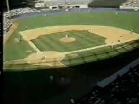 Stadium sex ground sex 02. Added: June 5th 2011 at 07:49:33 AM | Views: 0 ...