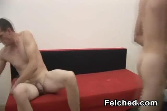 free hentai pic sex