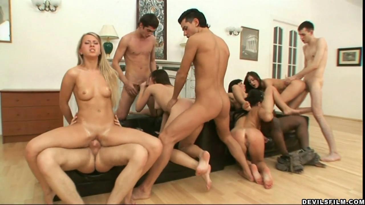 porno-tub-gruppovoe
