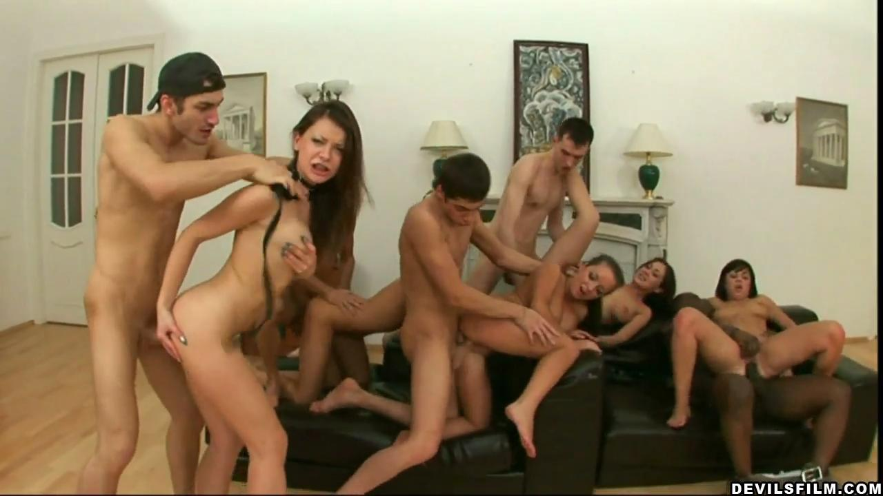 Video x amateur fellation cunnilingus