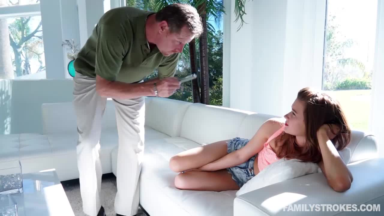 Stepdad videos, page 1 - XNXX. COM