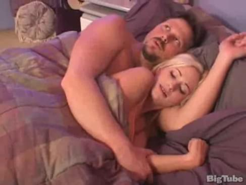 Father stepdaughter anal movies