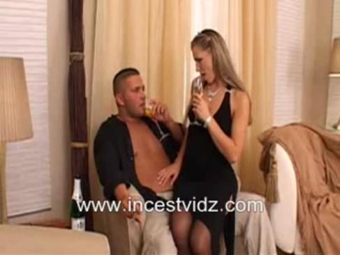 Bbw pussy porn video