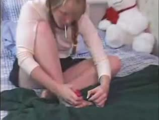 Step Daughter Comes Home School Free Sex Videos -