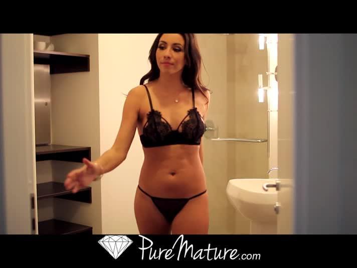hottest free porn site