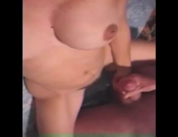 lo hentai charizard training