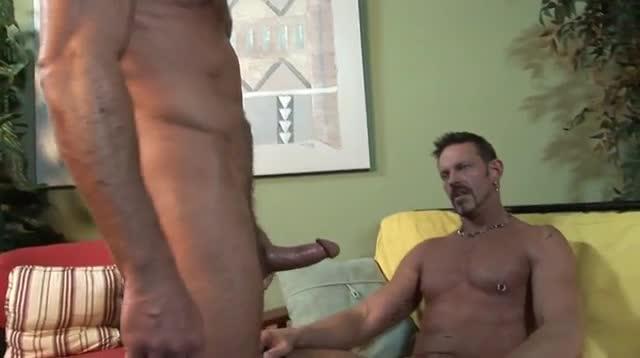 ung sex video en dating