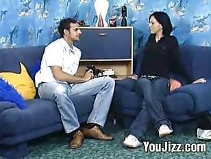 scene sesso gratis flirt date chat