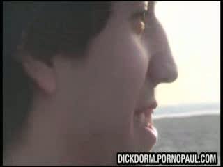 Japanes free video sex