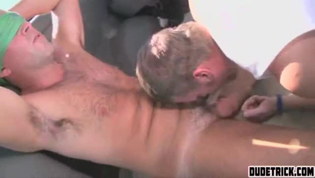 husky gay videos - XNXXCOM