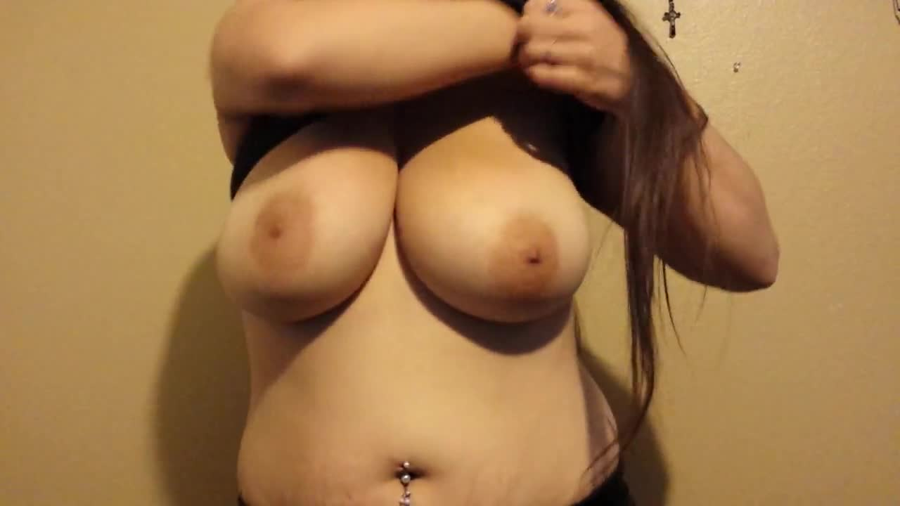 xxx strip tease videos