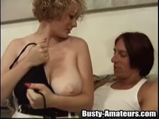 sexy grinding ebony porn