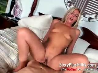 Leigh allyn baker sex porn
