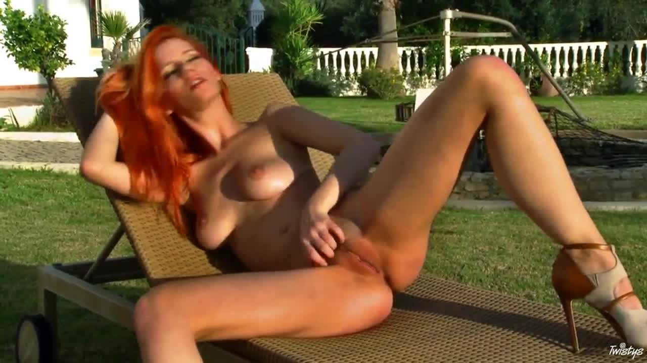 Mature wife fuck young