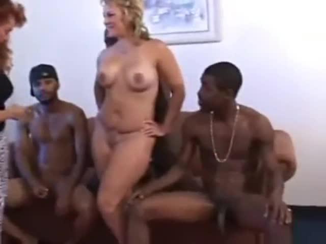 Midgets with big titties