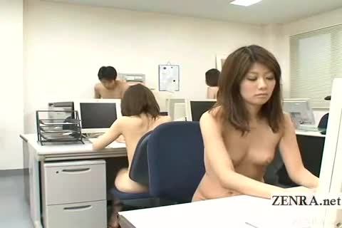 office handjob tube