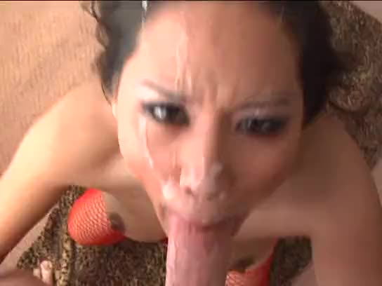 Suck It Dry Porn Videos Pornhubcom