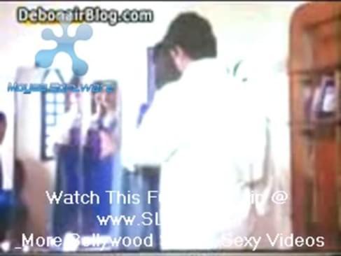 Xxx Video Suhaag Raat 50