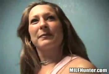 Free lesbian porn pornhub