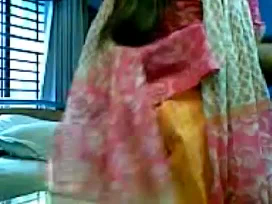 Paki hot bangalore callcenter girl quick fuck on chair 3