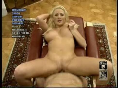 mature swingers having sex