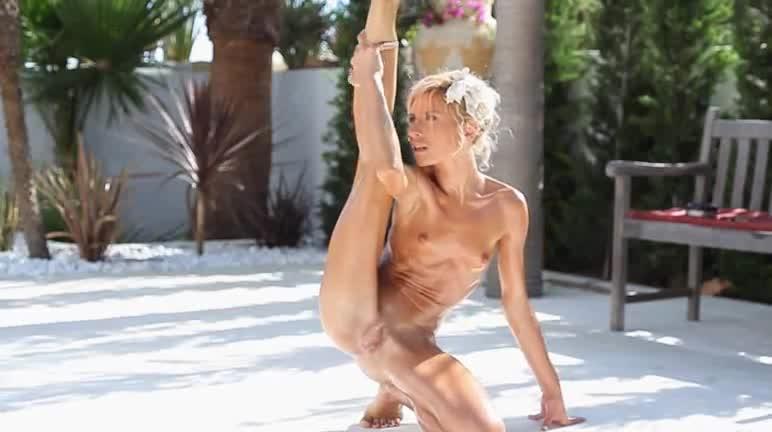 Big boob hardcore sexy