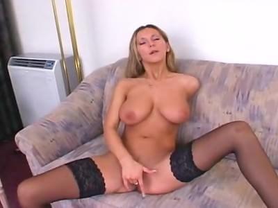 Magda polak threesome - 2 4