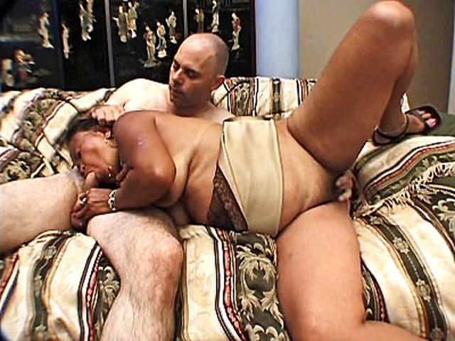linda cardellini nude video