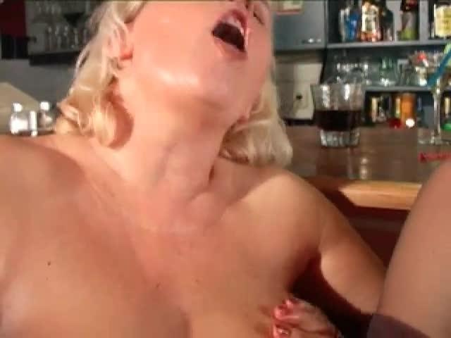 sexvideo strapons